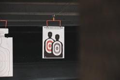 Handgun e P.C.C.: al Centro Sportivo Roccabianca è in programma il secondo torneo sociale