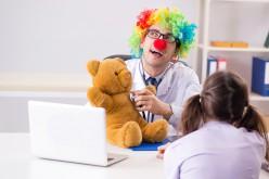 Roma: il 19 giugno, a Testaccio, ci sarà una Maratona speciale, la Maratona del sorriso con i clown dottori