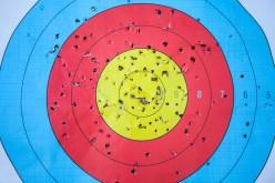 Sicilia: corso di 1° livello carabina al Mogavero Shooting Club di Collesano