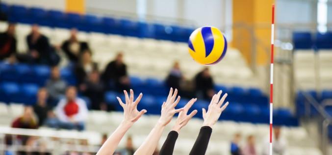 Con la chiusura della stagione indoor è tempo di bilanci per la pallavolo di OPES
