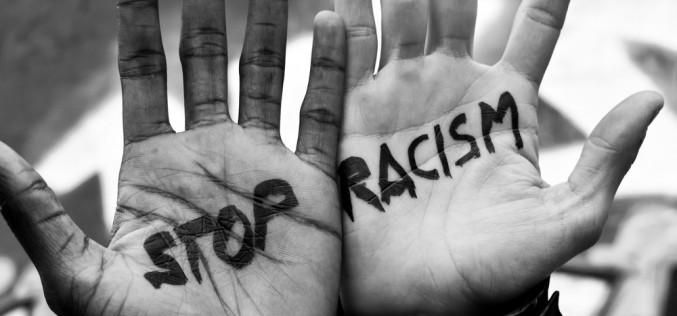 OPES parteciperà ai lavori del Piano nazionale di azione contro il razzismo, la xenofobia e l'intolleranza