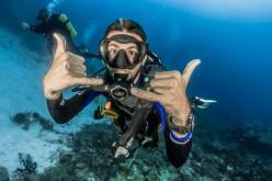 Subacquea: in Sicilia sono in partenza diversi corsi riservati ai giovani