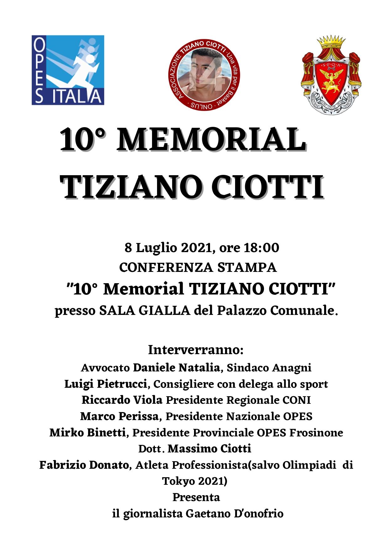 10° MEMORIAL TIZIANO CIOTTI (1)_page-0001