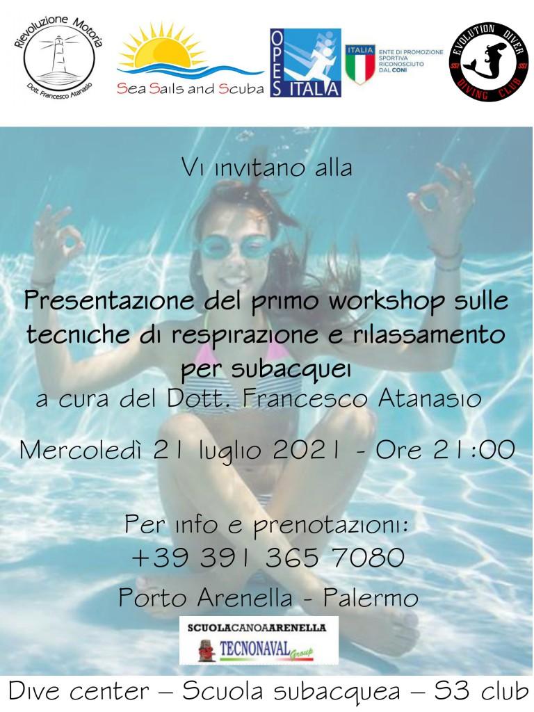 Workshop6_page-0001