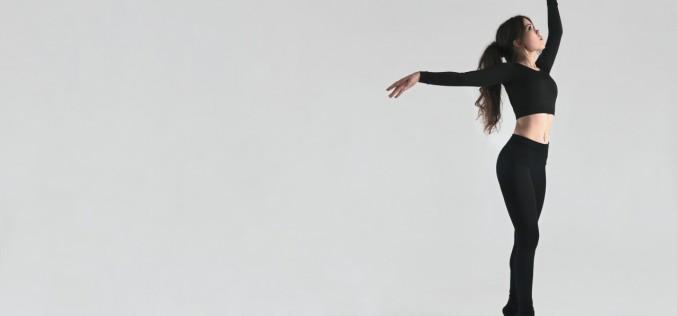 Danza: a Siracusa tre giorni di stage con guest star di fama internazionale