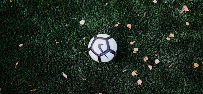 Finali nazionali di calcio a 5: OPES, abbiamo vinto!