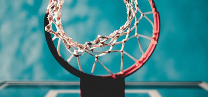Basket 3 vs 3, ma non solo. Ad Anagni è tutto pronto per il 10° Memorial Tiziano Ciotti