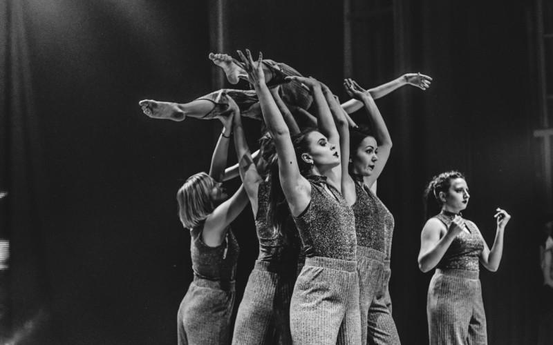 """""""Danza in Val di Noto"""", dal 19 al 24 luglio stage, master class e galà per i protagonisti delle scuole e accademie siciliane"""