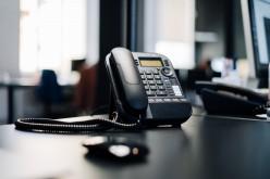 Problema temporaneo alla linea telefonica della Segreteria nazionale