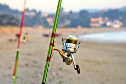 Ritorna il circuito del Surf Casting di OPES. Prossimo appuntamento: 2 ottobre a Scalea