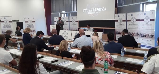 Talenti in Campus: la lettera della Presidenza del Consiglio dei Ministri