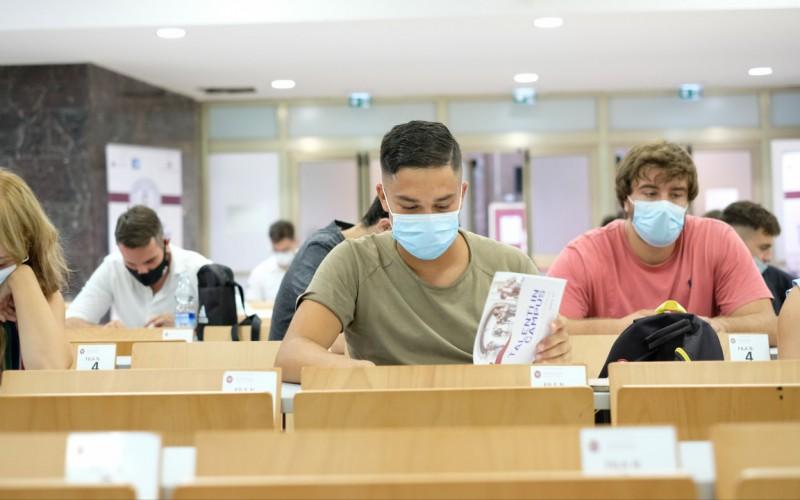 Talenti in Campus: contributi d'eccellenza sul Terzo settore, il volontariato e lo sport