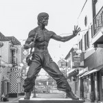 jeet kune do stage a palermo