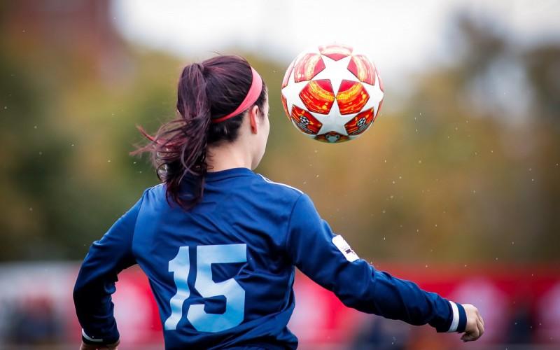 Calcio femminile: l'Olimpia Femminile sceglie le nuove leve