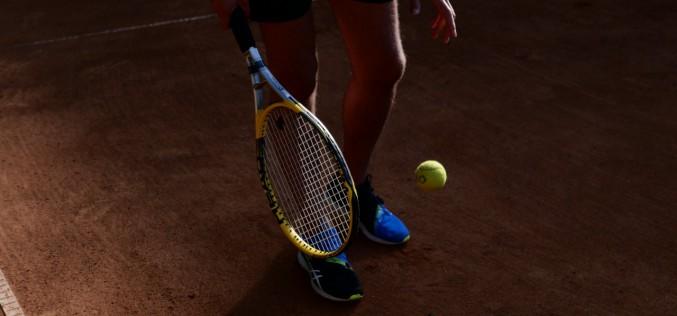 Tre weekend di grande tennis targato OPES allo Sporting Village di Pescara