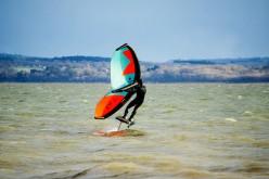 Aperte le iscrizioni per il corso Istruttori di I Livello di Wing Surf & Foil