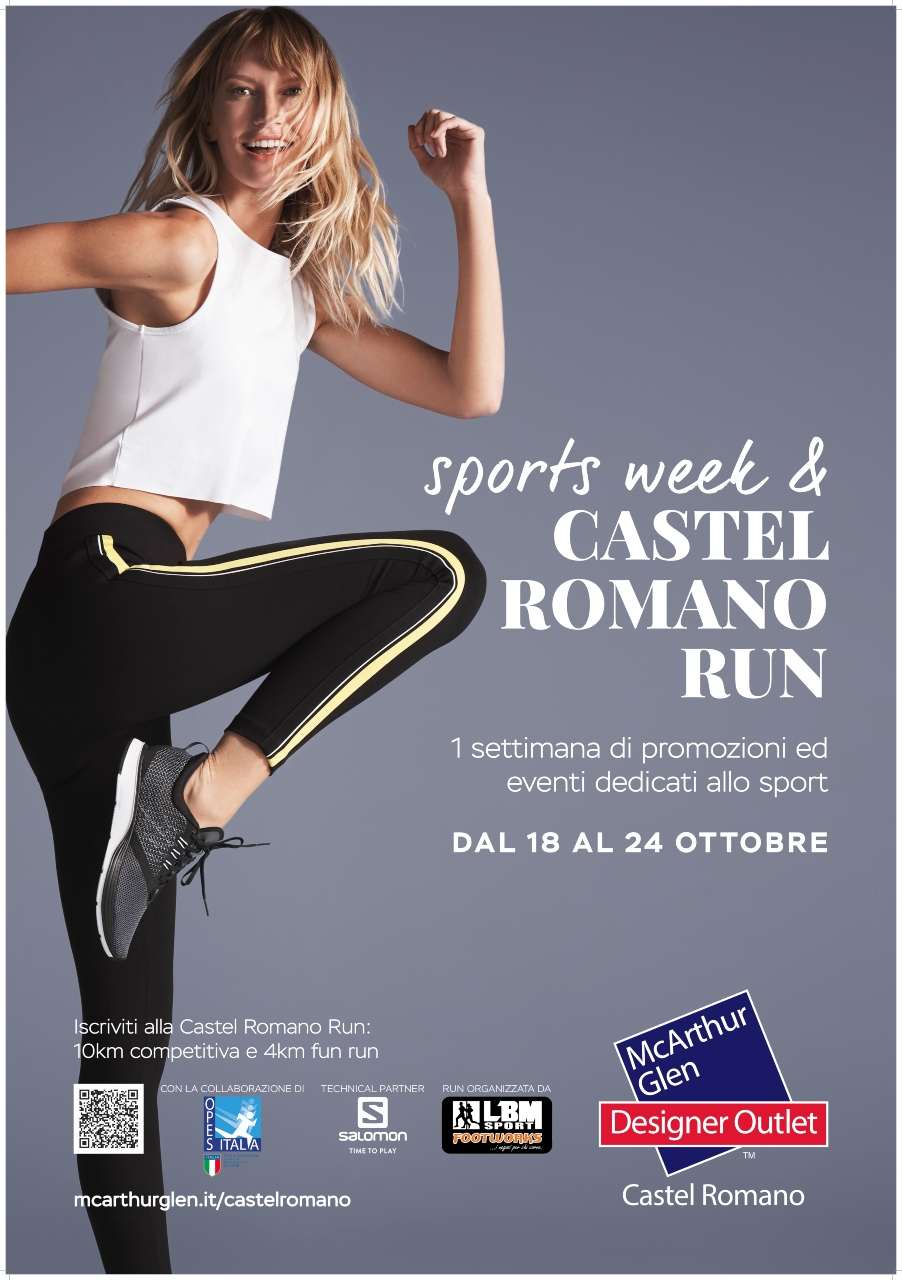 7584_sportweek and CR run_crdo_Francesco Maria Mancuso_SportsWeek_700x1000mm_page-0001 (1)