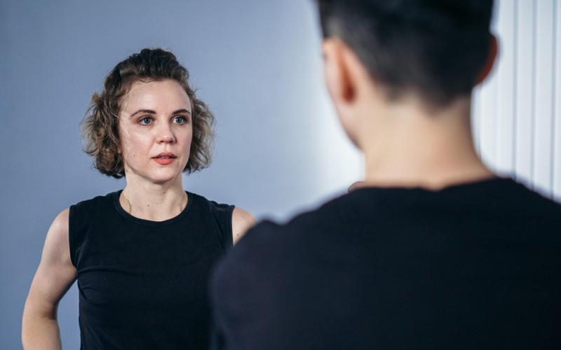 Progetto Donne al Sicuro, un corso gratuito per risvegliare l'istinto di autodifesa