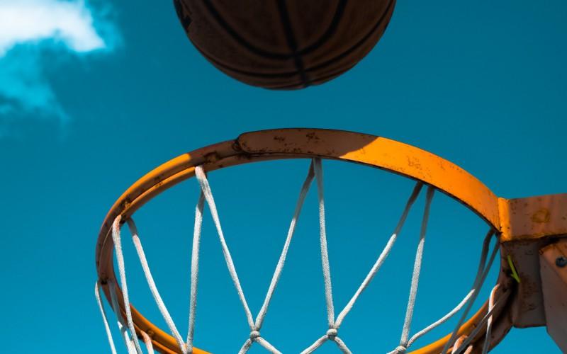Calcio a 5, basket in carrozzina e solidarietà al Memorial Tobia di Monte